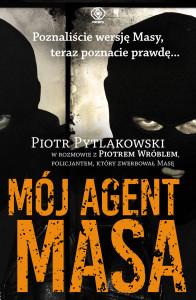 mój agent masa 3