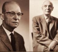 nagroda Felczaka i Wereszyckiego
