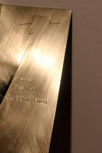nagroda Tuwima 2015