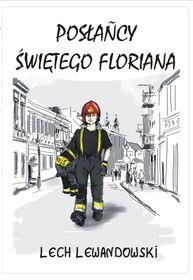 poslancy-swietego-floriana-u-iext30707732
