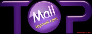 topmall-logo.png