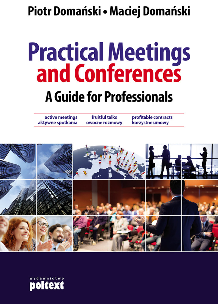 Practical Meetings and Conferences_800_px