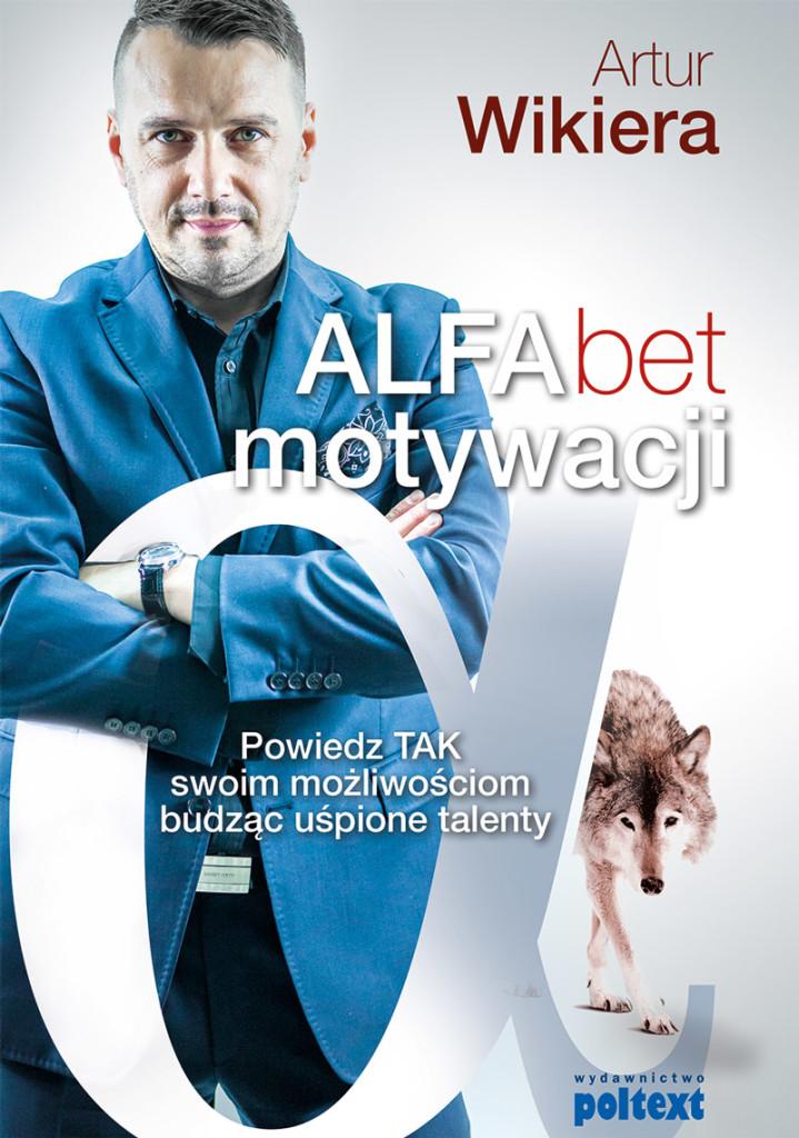 alfabet_motywacji_800pix