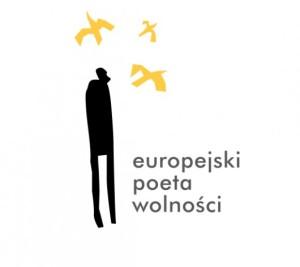 europejski-poeta-wolnosci-logo-