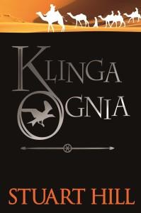 klinga_PL