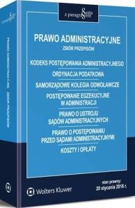 40464067_2_kKodeks-postepowania-administracyjnego-ordynacja-podatkowa-samorz_300x465_FFFFFF_pad