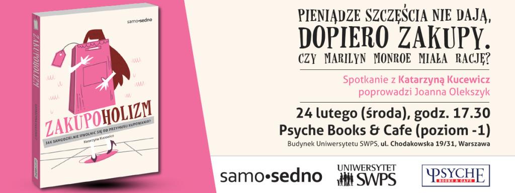 Banner_Zakupoholizm_wydarzenie