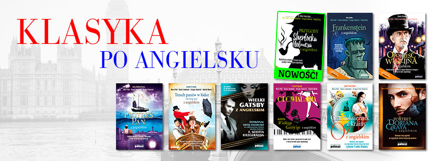 Klasyka-po-angielsku_FB_851x315_covers