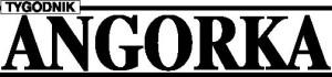 Logo ANGORKA