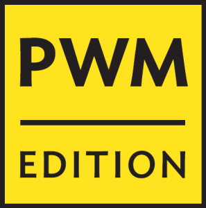 PWM logo 2016