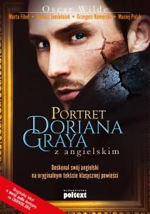 Portret Doriana Greya
