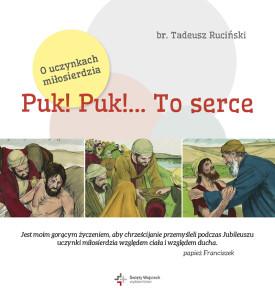 Puk_Puk_okladka_