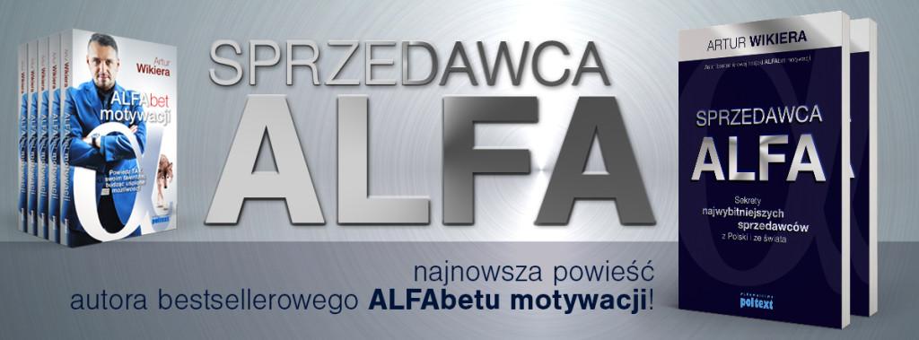 Sprzedawca-Alfa-1200x444_najnowsza-powiesc_01