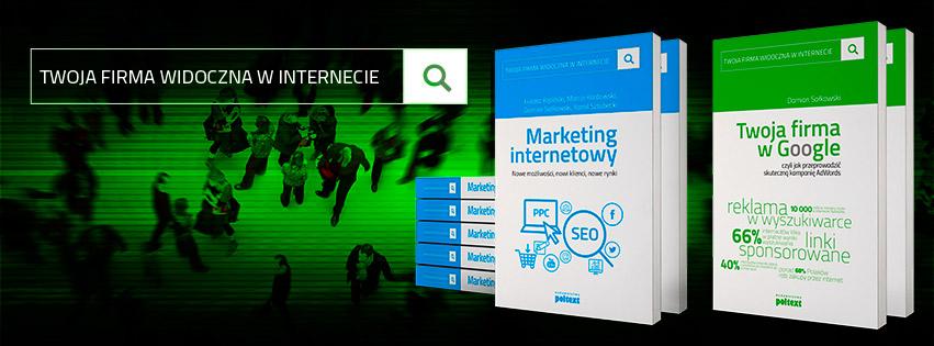 Twoja-firma-w-internecie_FB_cover-photo_851x315_02_green