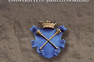 Uczeni żydowskiego pochodzenia we współczesnych dziejach Uniwersytetu Jagiellońskiego