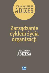 adizes-front-1500px_3223