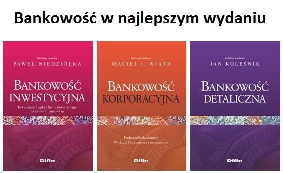 bankowosc-baner-ww