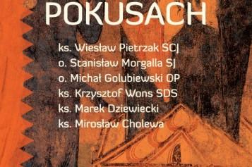 Wydawnictwo Świętego Wojciecha poleca nowość – Diabeł tkwi w pokusach
