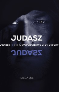 judasz_okladka