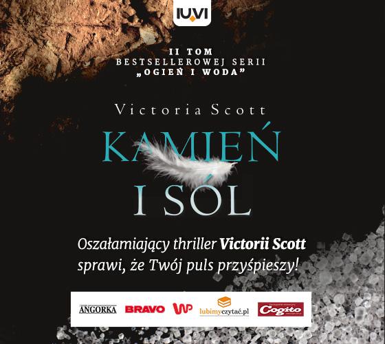 kamien-i-sol_banner_560x500