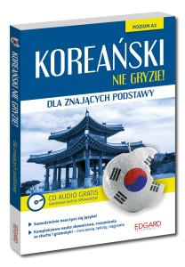 koreanski_nie_gryzie_dla_znajacych_podstawy