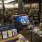 Na razie nie będzie sieci księgarni Amazon