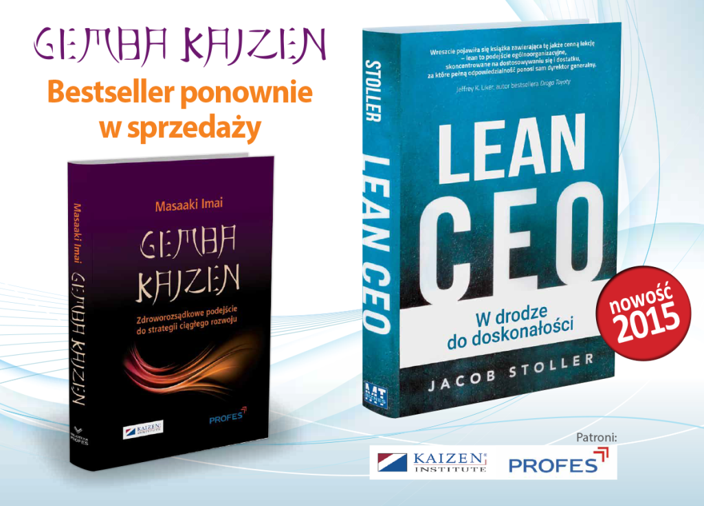 leanceo_gemba_1200x864