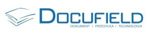 logo_docufield
