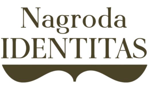 Fundacja Identitas ogłasza konkurs stypendialny na rok akademicki 2015/2016
