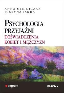 psychologia-przyjazni