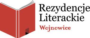rezydencje literackie w wojnowicach