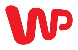 wp-logo-rgb-01