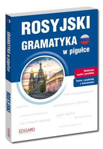 Rosyjski_gramatyka_w_pigułce_front_3D_555px_szer