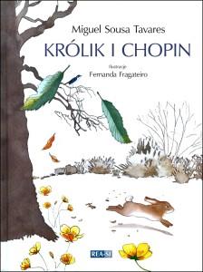 krolik i chopin