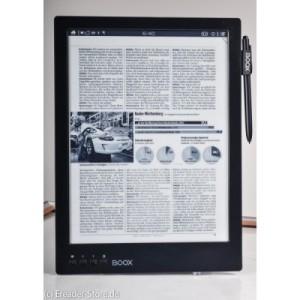 onyx-boox-max-400x400