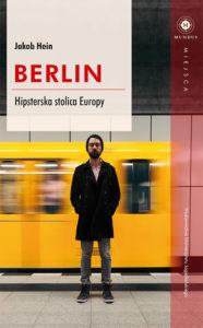 Berlin]