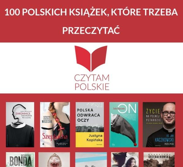 CzytamPolskie-infografika2-e1461075019154