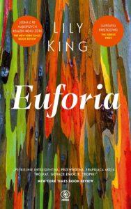 Euforia_300-dpi