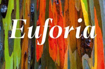 24.04 do księgarń trafi wyczekiwana i wielokrotnie nagradzana  powieść Lilly King pt. Euforia. To jedna z najlepszych książek roku 2014 – zdaniem The New York Times