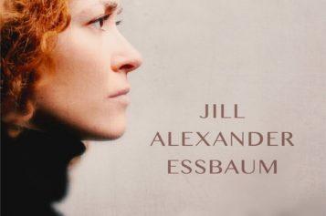 """Hausfrau"" Essbaum Jill Alexander"