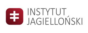 Instytut Jagielloński