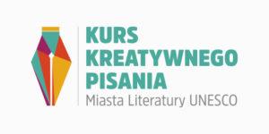 Kurs Kreatywnego Pisania KMLU_logo