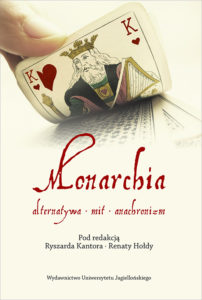 Monarchia