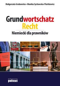 Niemiecki-dla-prawnikow grunt recht