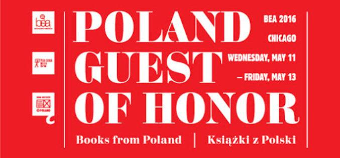 Global Market Forum: Poland