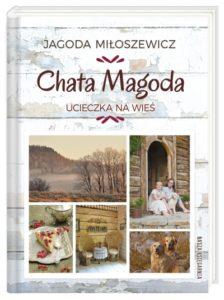 chata_magoda