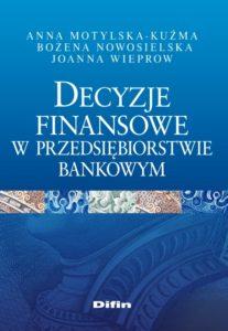 decyzje-finansowe-w-przedsiebiorstwie-bankowym