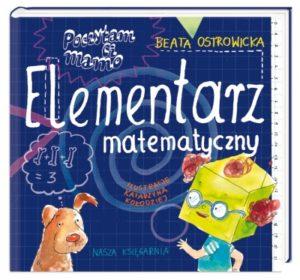 elementarz_matematyczny