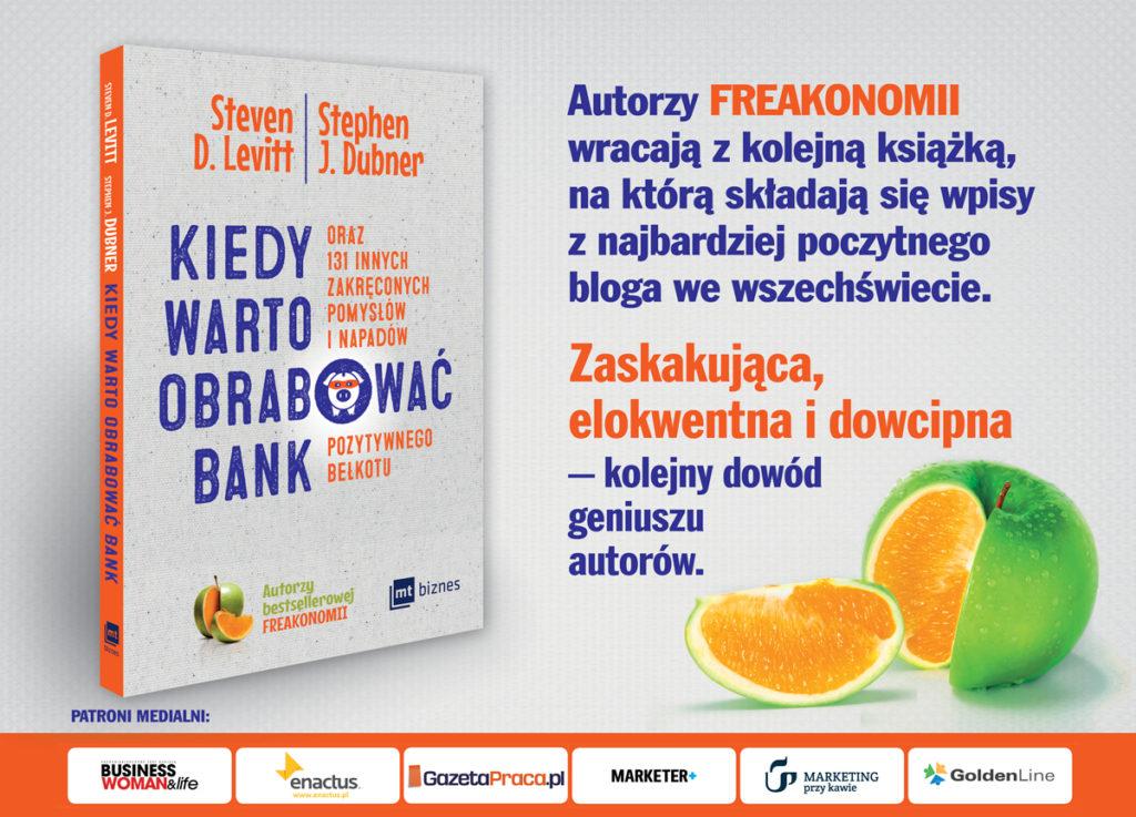 kiedy-warto-obrabowac-bank-1200x854px