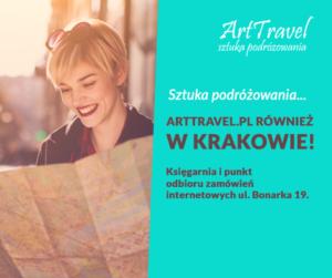 krakow_ArtTravel
